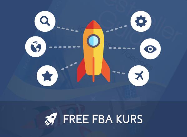 freekurs