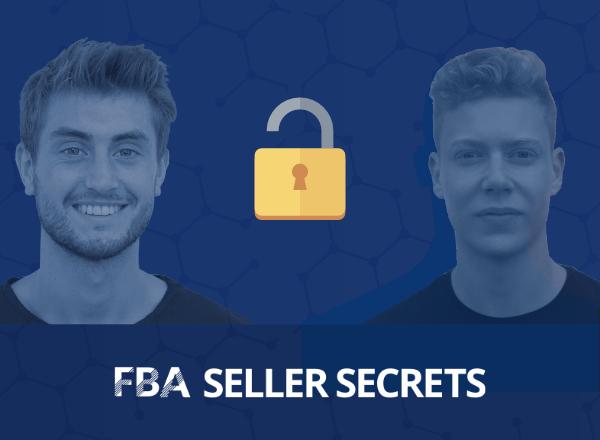 seller_secrets
