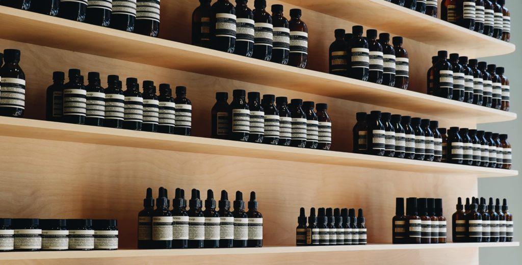 Private Label Produkte