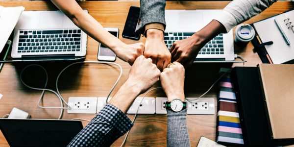 Outsourcing an Mitarbeiter