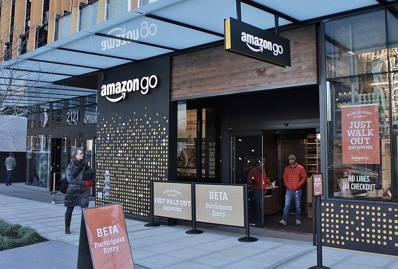 Amazon Daten und Fakten 4