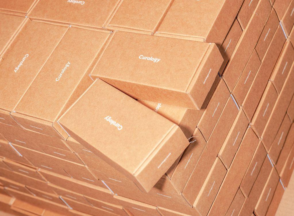Verpackung für FBA Produkte bestellen