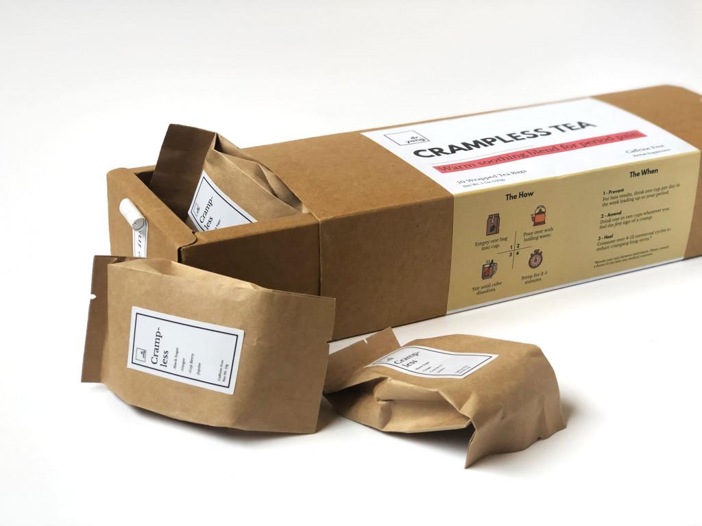 Amazon FBA Verpackungslizenzierung