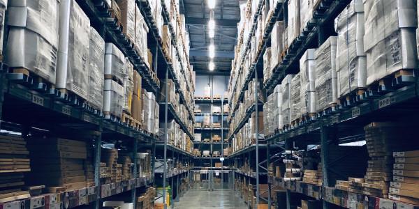 Amazon FBA Kosten & Gebühren