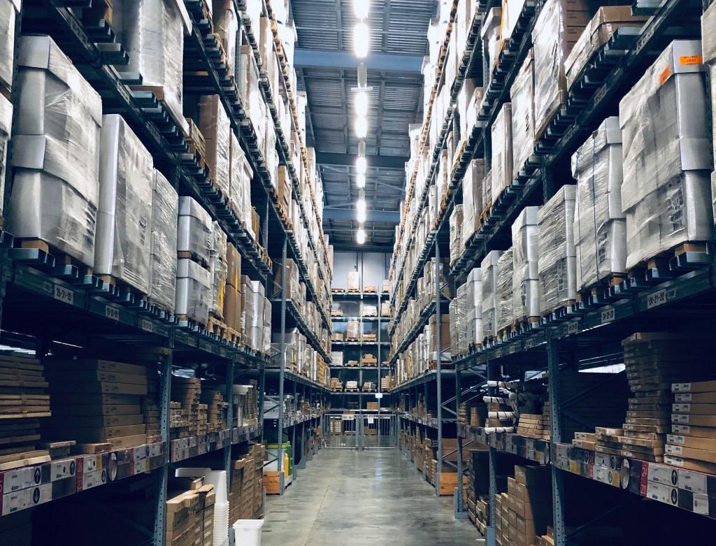 Amazon FBA Lagerkosten