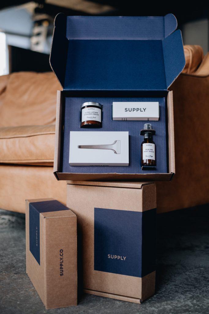Amazon-FBA-Verpackung