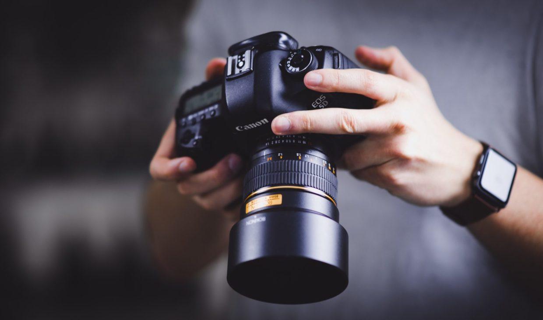 Amazon-FBA-Produktfotos
