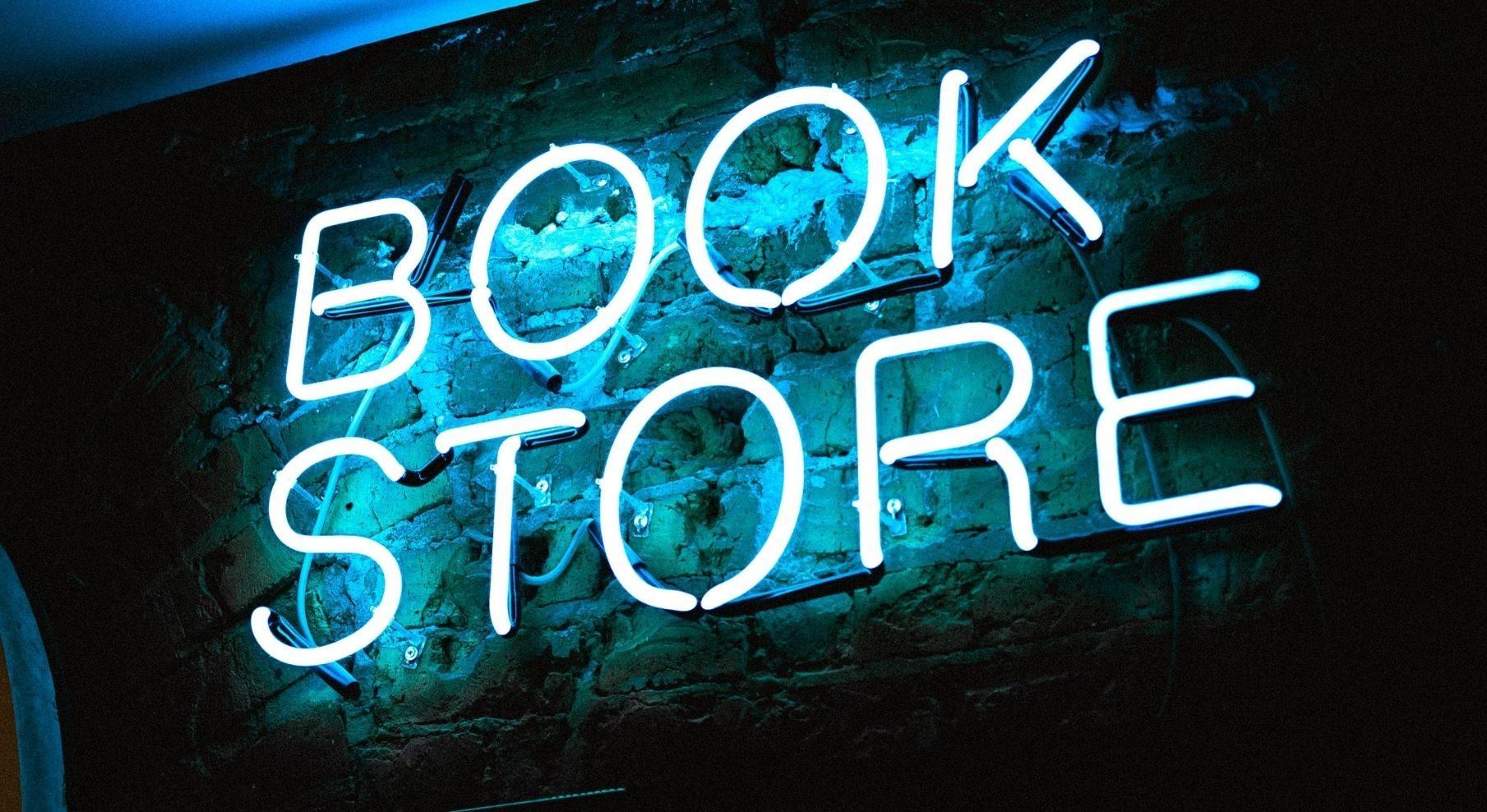 Amazon FBA Buch
