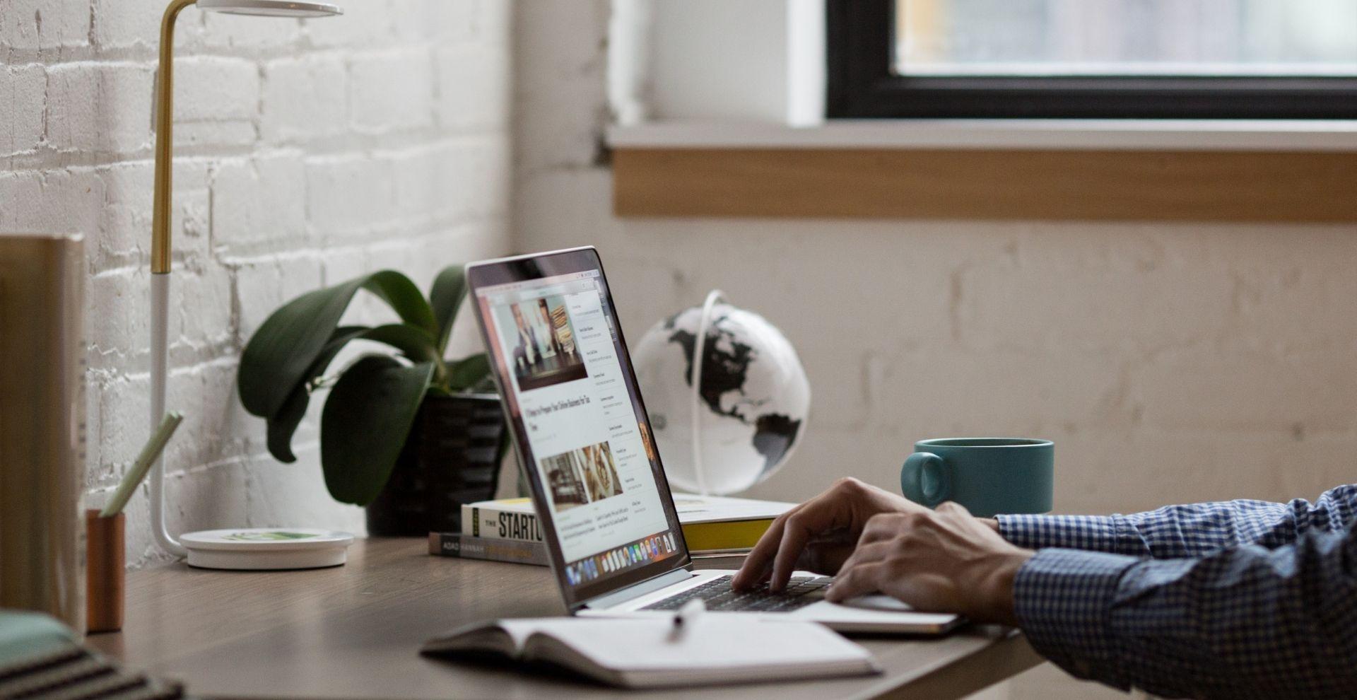 Digitale Geschäftsmodele