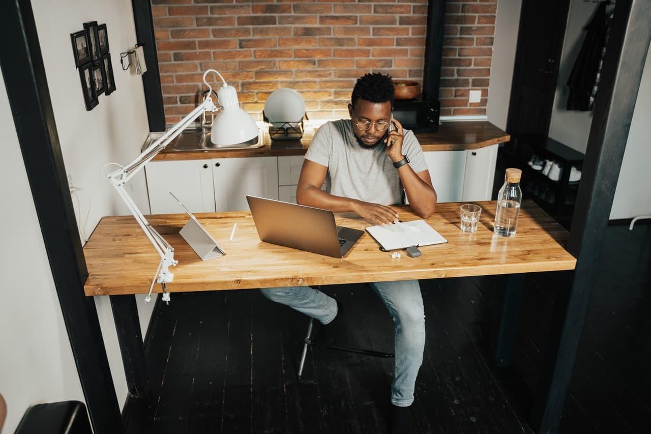 Freelancer werden