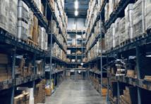 Amazon FBA Kosten