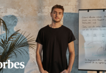 AMZ Ventures Bewertungen Erfahrungen